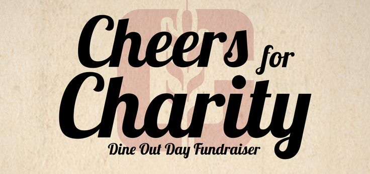Cheers for Charity at the Genesee Brew House – Verona Street Animal Society