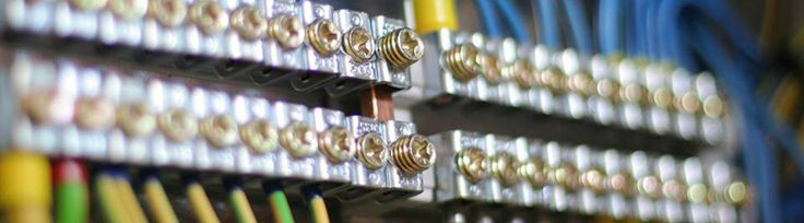 Necessary Factors In Licensed Electricians Sydney