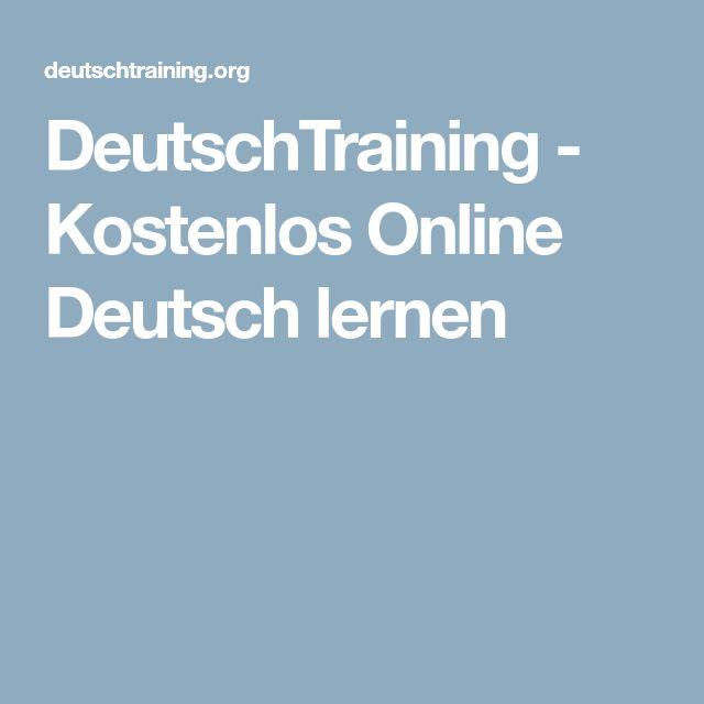 15 best duits images on pinterest german german grammar