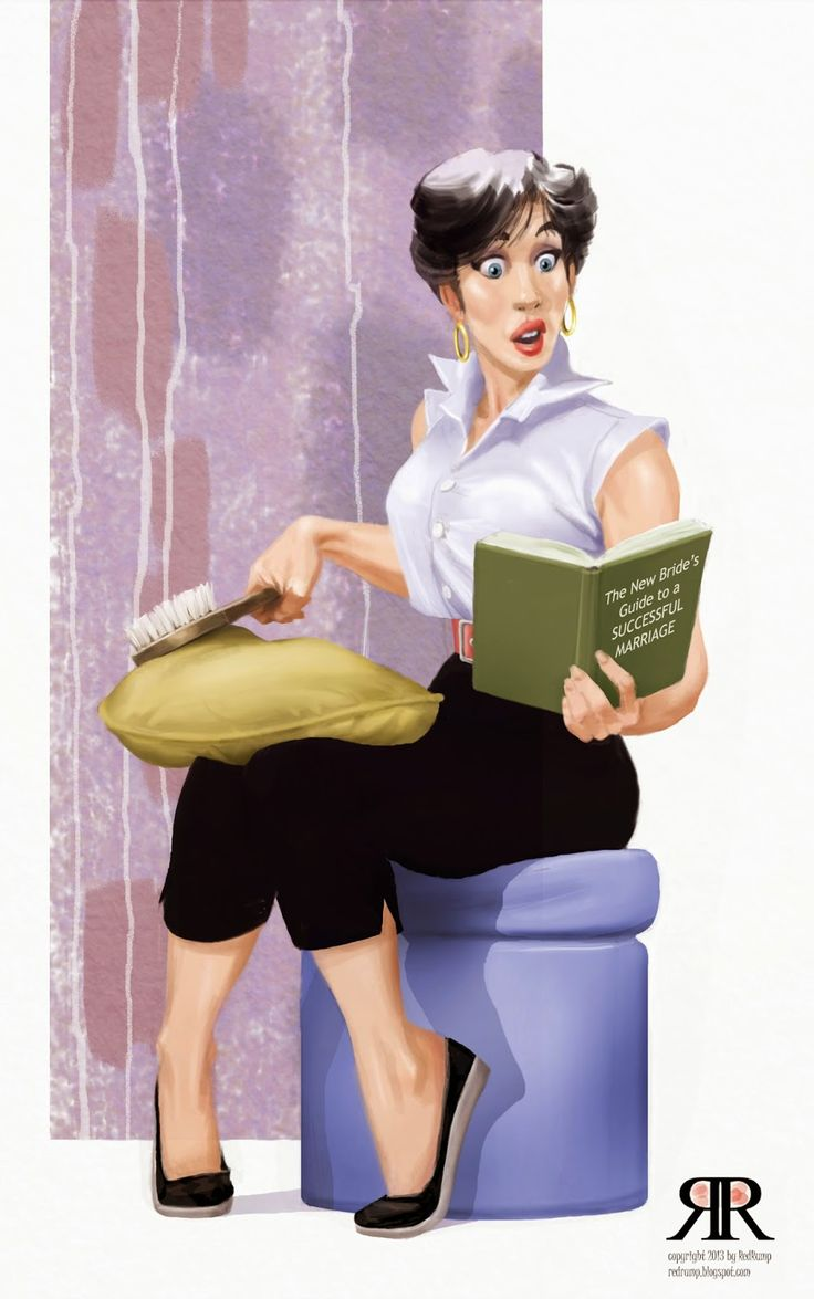 Sarah young and adult and pissing