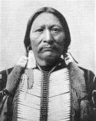 Choctaw Indian