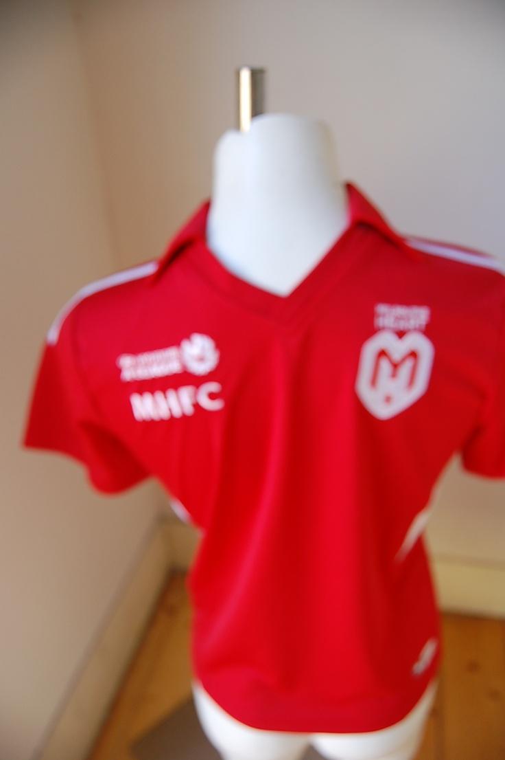 MHFC Melbourne Heart   Winners over Brisbane ROAR