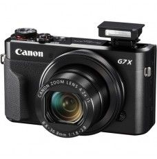 Canon PowerShot G7 X Mark II Digital Camera digital cameras | digital cameras cheap | digital cameras for beginners | digital cameras travel | digital cameras best | Digital Cameras Camcorders | Digital Cameras | Digital Cameras And Accessories | Digital Cameras | Digital Cameras | Digital Cameras |