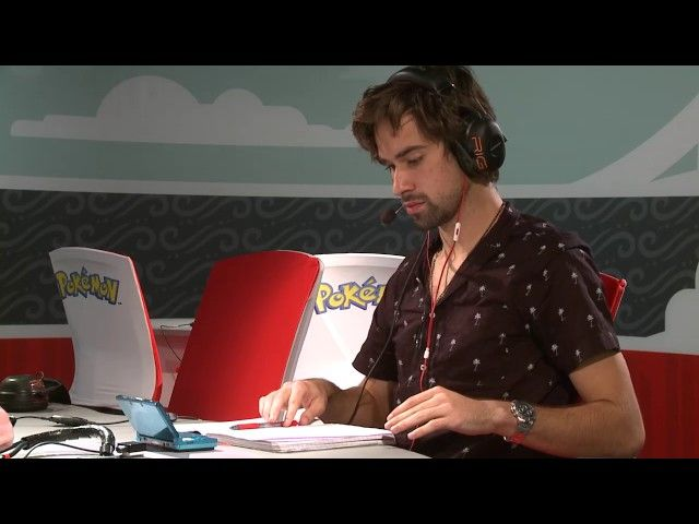 2016 Pokémon World Championships: VG Masters Top 4 Match A | http://ift.tt/2cCHaPL - #pokemon #gaming #latest video game Pokemon Moon #Nitendo #ds3 #psp #computer #xbox #wii #starWars #halo2 #playstation3