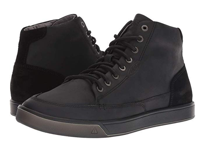 Men Fashion Sneakers KEEN Mens