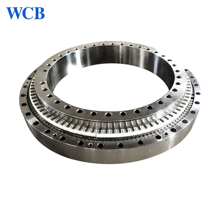 study of slew bearings Hepcomotion offers a large range of linear motion systems ranging from linear guides and bearings to linear actuators and ball screws request a quote.