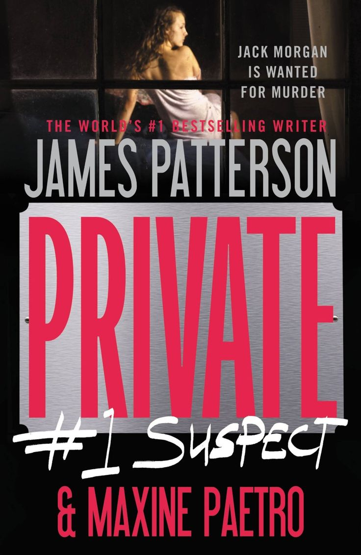 173 best thrillers new york times best sellers images on pinterest photo pdf private suspect by james patterson maxine paetro by james patterson maxine paetro fandeluxe