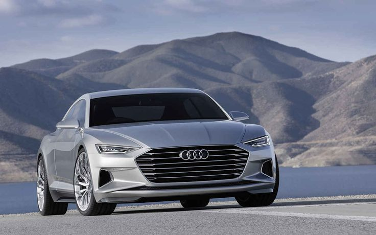 New 2018 Audi A8 Redesign, Price and Release Date - Audi had a big mission to redesign most of their cars to make them more powerful to drive and more comfortable. They also had a big concern about the more efficient fuel consumption. Their first project was the Q7 and then the A4. Right now, they will spend their time for the new 2018 Audi A8 as... - http://www.conceptcars2017.com/new-2018-audi-a8-redesign-price-and-release-date/
