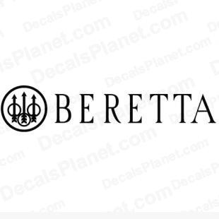 Firearms: Beretta Guns, Beretta Shotguns, Momma Firearms, Design Bags, Guns Logos, Guns Firearms, Dream Guns, Ammo, Beretta Accessories