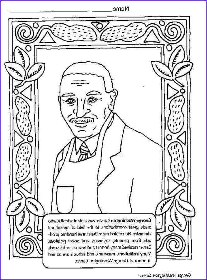 13 Cool Photos Of Historical Coloring Book Coloring Pages Owl Coloring Pages Black History Month