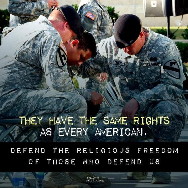 soldier christian singles Join the largest christian dating site sign up for free and connect with other christian singles looking for love based on faith.