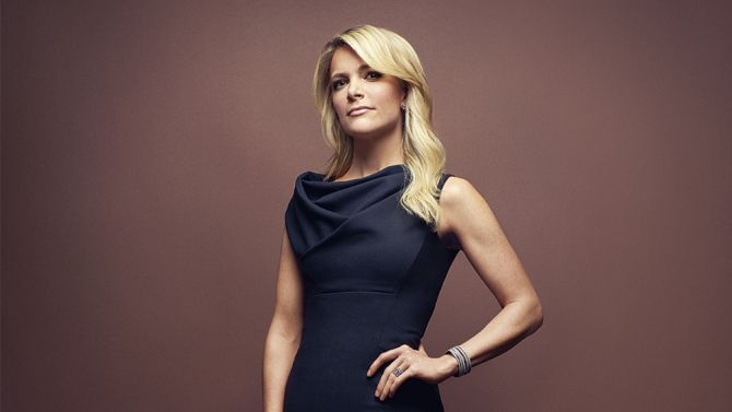Love Megyn Kelly.....How Megyn Kelly Became the New Star of Fox News