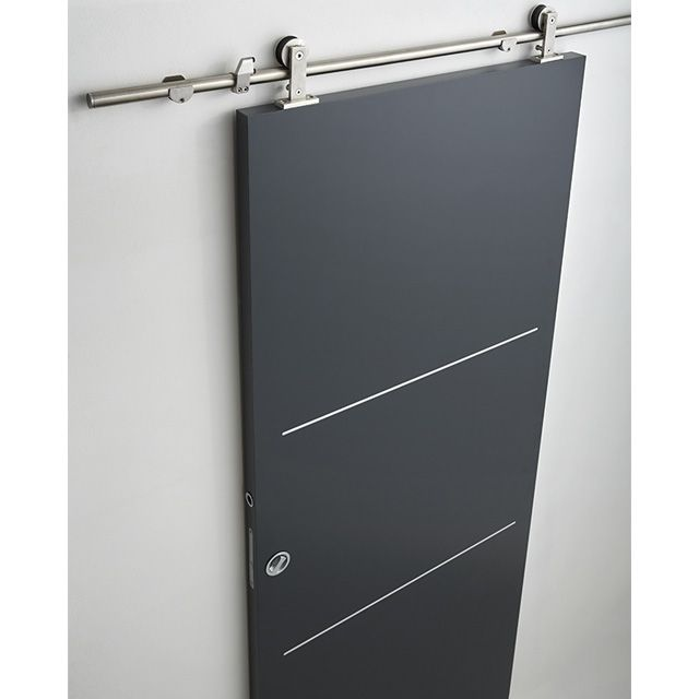 Porte placard brico depot with porte placard brico depot - Porte coulissante interieur brico depot ...