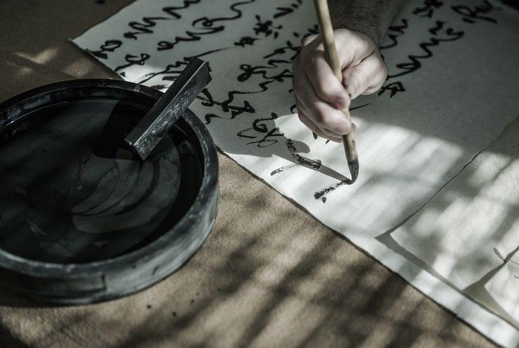 Writing inspiration @heywriters