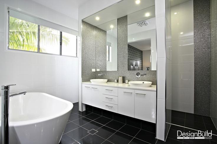 Kitchen And Bath Showroom Marin County