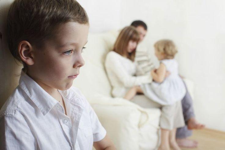 Lo que como mamá no te toca hacer por tus hijos.