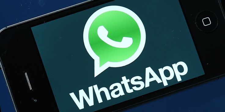Descargar WhatsApp 2.12.288 APK Descarga aquí el APK!