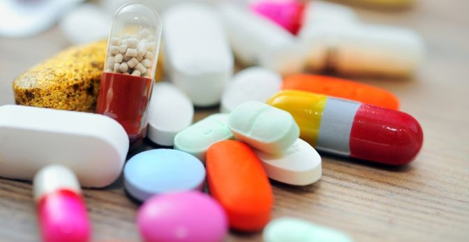 Patients Must Be Careful to Avoid Pain Medications Addictions- XL #DrugRehab Blog