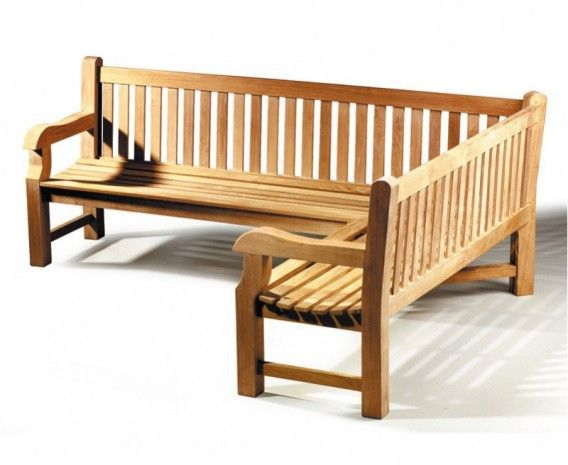 151 Best Outdoor Garden Benches Images On Pinterest Garden Benches Garden Seats And Outdoor