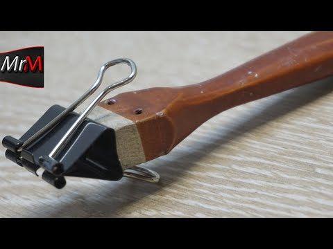 AMAZING! Brilliant ideas & DIY - YouTube