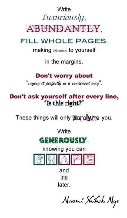 quick essay relief