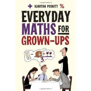 math worksheet : teaching functional skills maths level 2  functional skills maths  : Maths Level 2 Worksheets