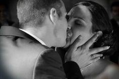 http://www.mademoiselle-dentelle.fr/ecrire-ses-propres-voeux-de-mariage/ Question à se poser pour écrire les voeux