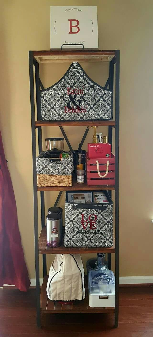 https://www.mythirtyone.com/aswebb