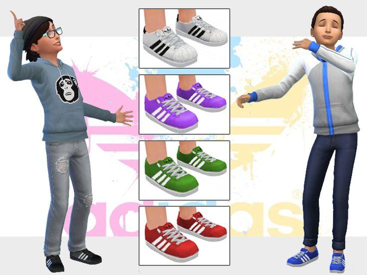 116 Best Sims 4 Cc Kids Images On Pinterest Sims Cc