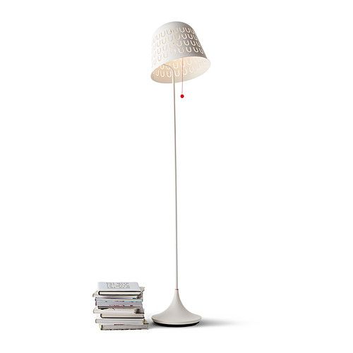 17 Best ideas about Ikea Ps 2014 on Pinterest   Ikea ps, Hanging plants and Shelves -> Ikea Ps Lampada