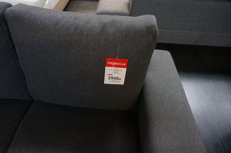 sofa BRW