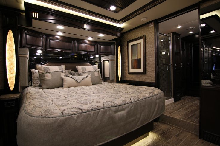 Beautiful 2016 Newmar Mountain Aire Luxury Diesel Pusher Motorcoach. North Trail RV  Center Is The Worldu0027s