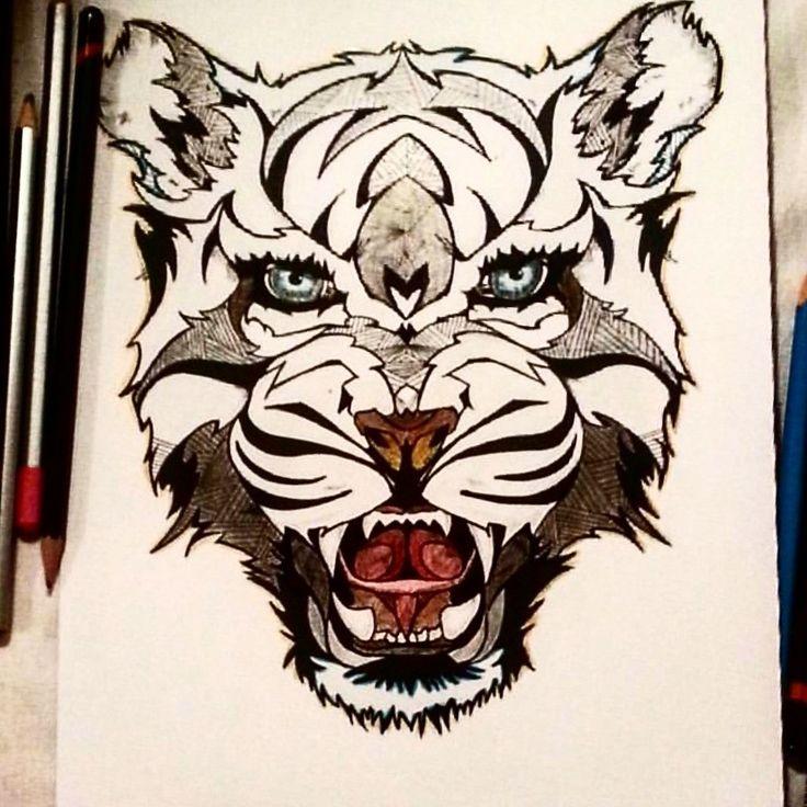 Follow me on instagram 》》 instagram.com/make.be.art/