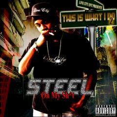 Check out Steel on ReverbNation