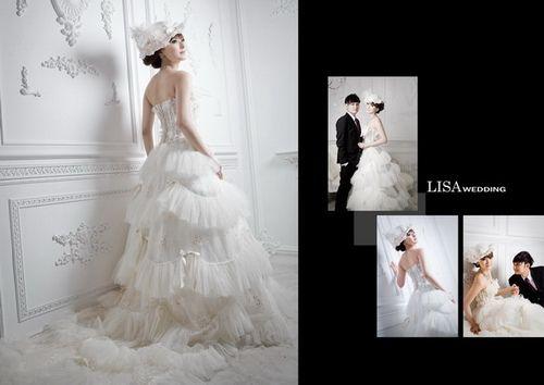 我們與精品婚紗合作-JUST FOR YOU @ 關島沖繩婚禮達人 :: 隨意窩 Xuite日誌