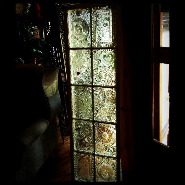 glassonglass-vintage-window - glass on glass mosaic