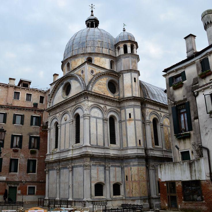 152 best images about renaissance italy on pinterest for Architecture renaissance