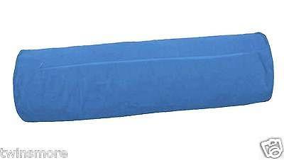 Blue Velvet Massage