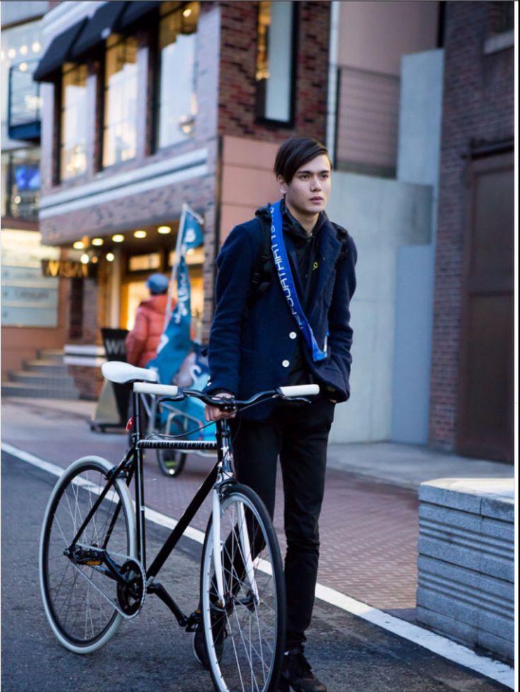 Japanese Street Fashion Men Male Pinterest Japanese Street Fashion Fashion Men And Street