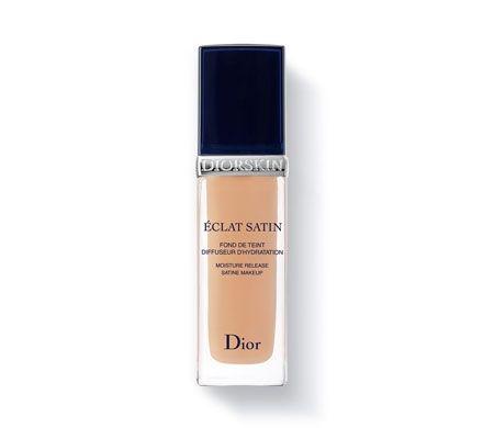 Foundation Christian Dior – produits beauté et Makeup Dior