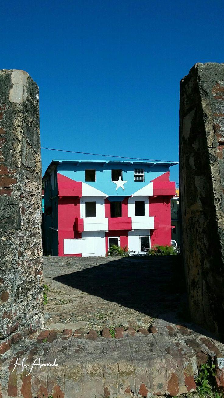 825 best Puerto Rico me encanta~♡ images on Pinterest | Ha ha ...