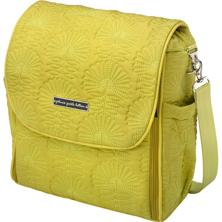 1000 images about petunia pickle bottom on pinterest backpack diaper bags weekender and. Black Bedroom Furniture Sets. Home Design Ideas