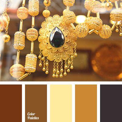 Stunning Farb und Stilberatung mit farben reich Color