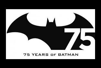 """2014 is the 75 year anniversary of Batman's first appearance in the comics! So, we're doing a series of articles (called """"Batman 75""""-blunt, and to the point, right?"""