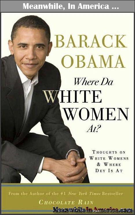 barack obama sr thesis Barack obama: life before the presidency barack hussein obama ii was born on august 4, 1961, in hawaii his parents and barack obama sr.