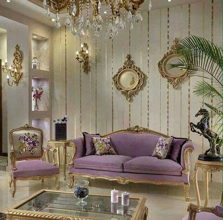 Perfection Project Abudhabi Almaty Dekorasyon Designer Furniture Arteclassicofurniture Anadolufurniturehomedesign Jeddah Ksa Kuwait Moscow