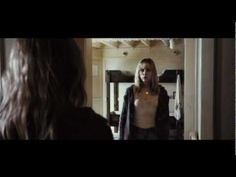 Triangle - Trailer - YouTube