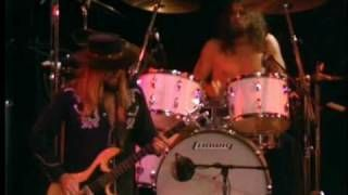 38 Special - Hold On Loosely- Love just about everything 38 Special