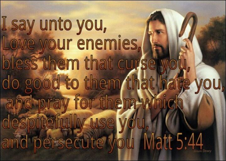 Prayer For My Haters Quotes: 59 Best Bible Verves KJV Images On Pinterest