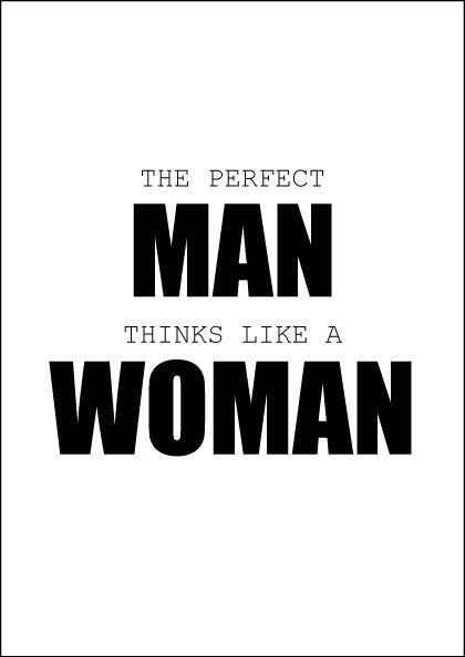 http://smadetaljer.se/nyheter/the-perfect-man/